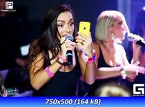 http://img-fotki.yandex.ru/get/9256/224984403.a1/0_bd9a9_e62d5428_orig.jpg