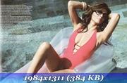 http://img-fotki.yandex.ru/get/9256/224984403.c6/0_be6bd_a867ab24_orig.jpg