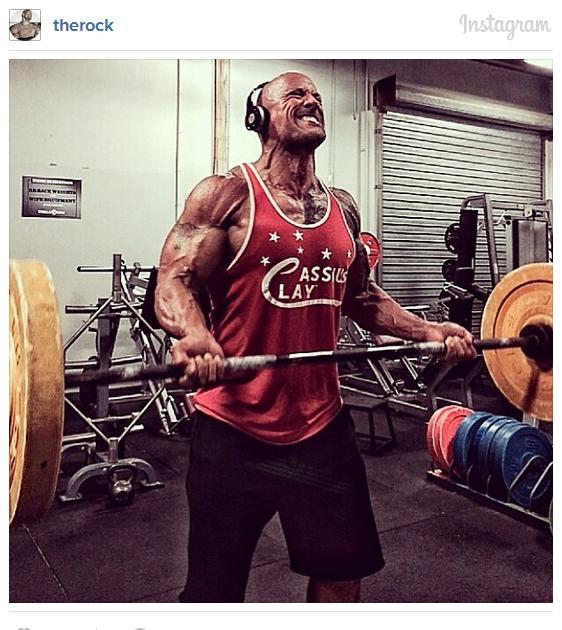 Bodybuilding.com Dwayne Johnson s Rock Hard Hercules Workout And Diet Plan.png