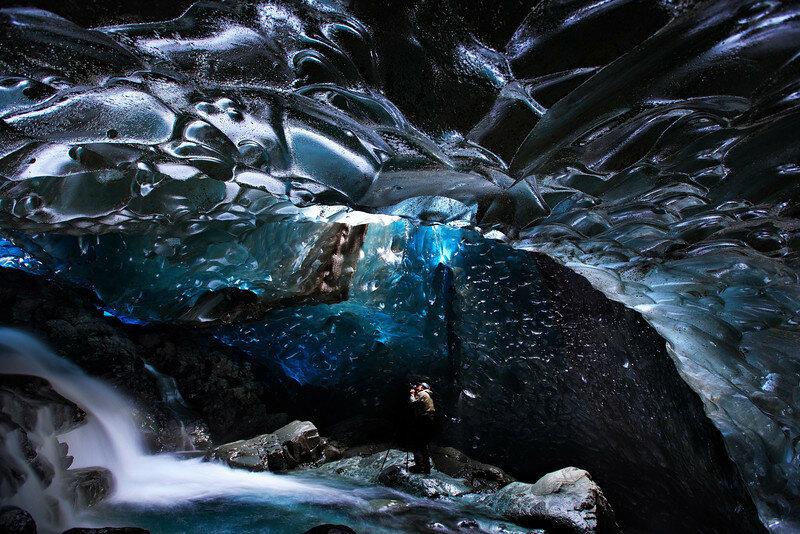 Невероятно красивые фотографии Исландии 0 1b7c2c cded397a XL