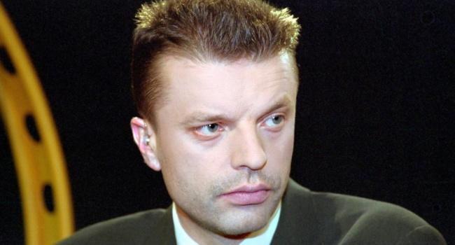 http://img-fotki.yandex.ru/get/9256/295483047.5451/0_2cab87_9504c590_orig.jpg