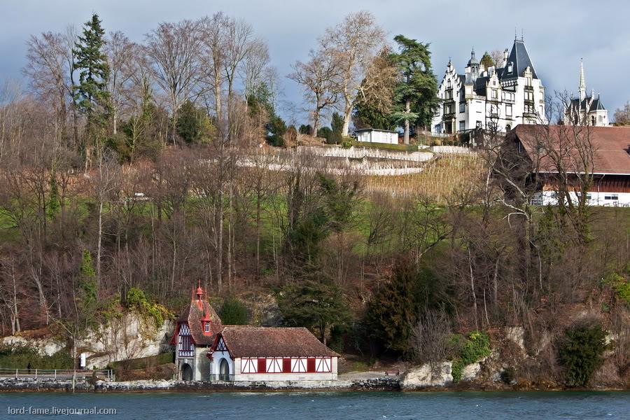 Luzern_Lake7.JPG