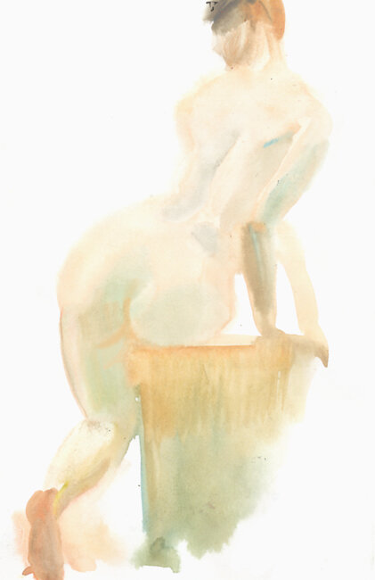 кустодиевская наташа 3.jpg