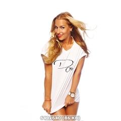 http://img-fotki.yandex.ru/get/9256/348887906.28/0_141e75_dc6d7350_orig.jpg