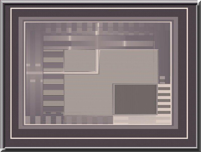 【背景挂件分隔线素材篇】漂亮的模板背景素材 第2辑 - 浪漫人生 - .