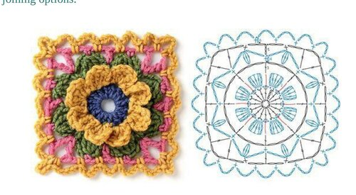 Crochet_Motifs_172.jpg