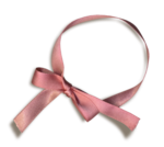 cd-TMP-ribbon02sh.png