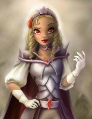 Уроки Фотошопа от Sonaru, для волшебниц винкс