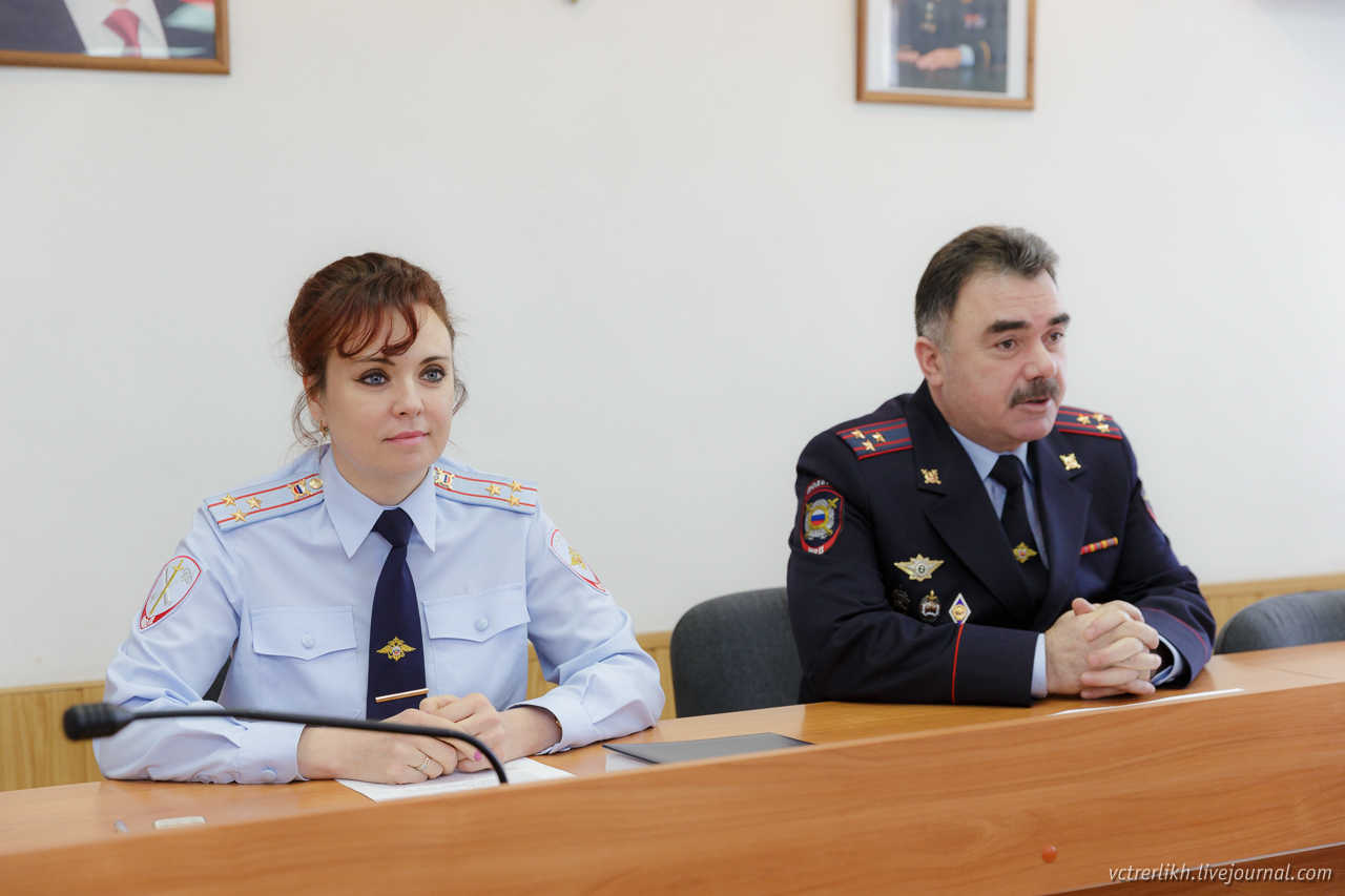 Путевки в санатории для пенсионеров в челябинске