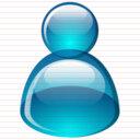 http://img-fotki.yandex.ru/get/9256/97761520.394/0_8b21a_ab26093d_L.jpg