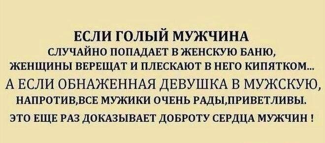 http://img-fotki.yandex.ru/get/9257/104793308.53b/0_b5393_89709502_orig