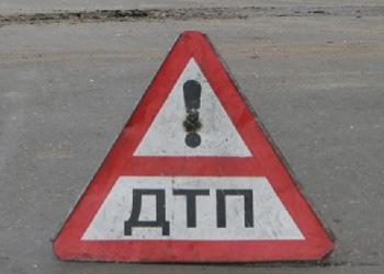 Восемь граждан Молдавии пострадали в ДТП на Украине