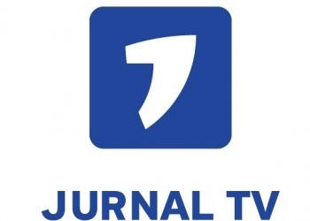 Власти готовят исключение из эфира очередного телеканала