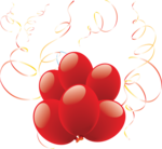balloon_PNG4966.png