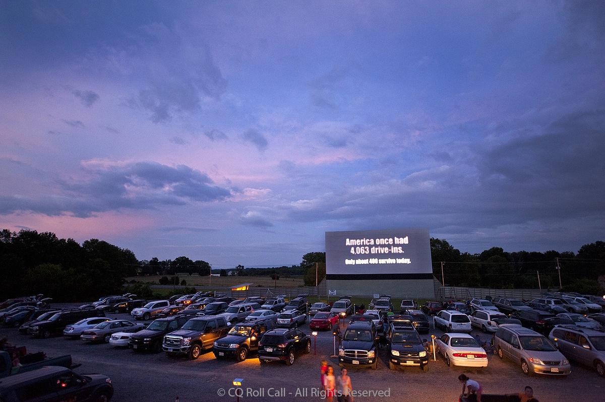 Drive-In-Movie-12-071313.JPG