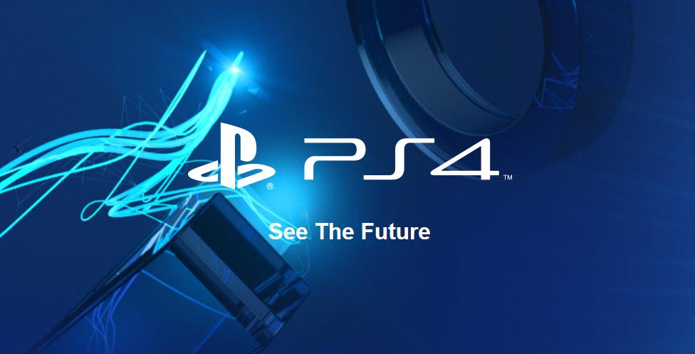 В некоторых странах Sony PlayStation 4 уменьшилась в цене