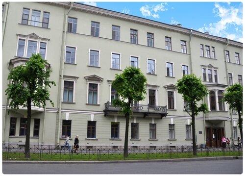 Медицинский центр здоровья серпухов официальный сайт