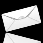 конверт.png