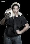 k@rine_ dreams _Lady_Cat_1378_Decembre_2010.png