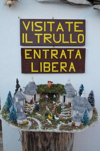 Паломническая поезка в Италию, лето 2013 г. - Страница 4 0_b8b6d_8eb32625_L