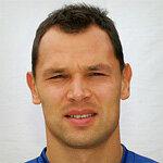 Игнашевич
