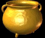 R11 - Magic Wicca - 0083.png