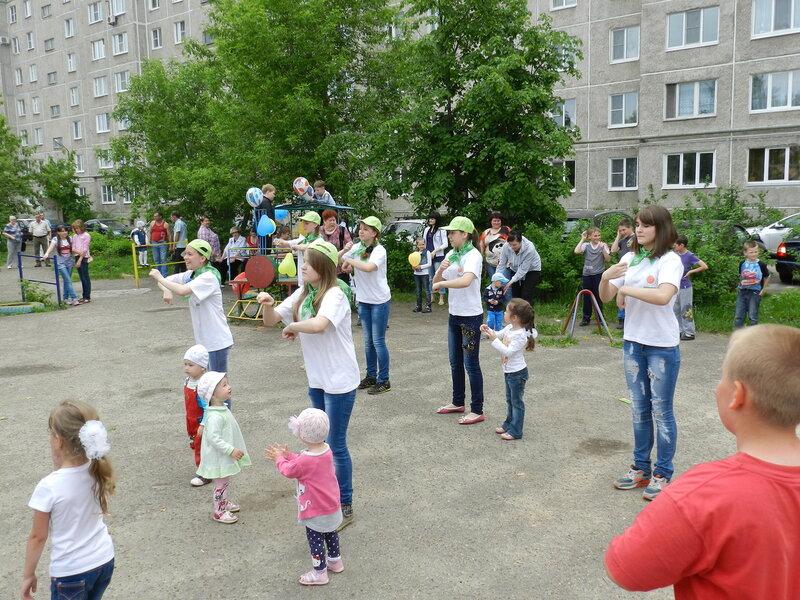 http://img-fotki.yandex.ru/get/9257/205869764.0/0_ded98_d758f01e_XL.jpg
