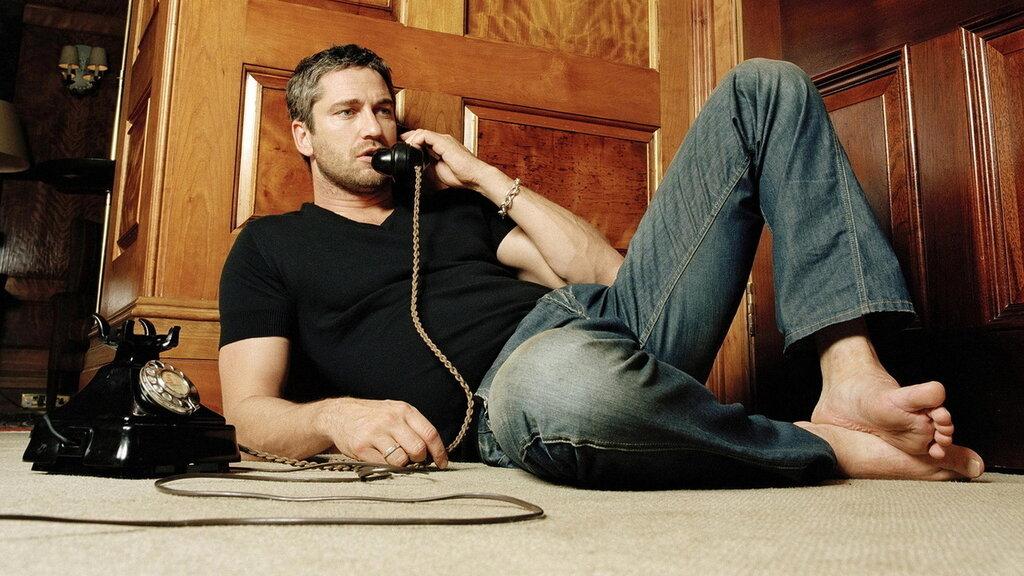 10 причин, почему мужчина не звонит. Женский и мужской взгляд.