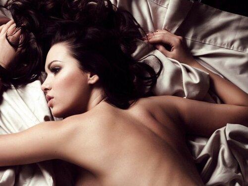 Причины, по которым мужчины боятся красивых женщин