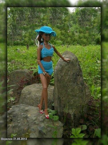http://img-fotki.yandex.ru/get/9257/22326931.12/0_8c187_74ba4b00_L.jpg