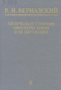 http://img-fotki.yandex.ru/get/9257/223316543.7/0_141aea_e18c7b77_orig