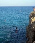 Пляж Nissi