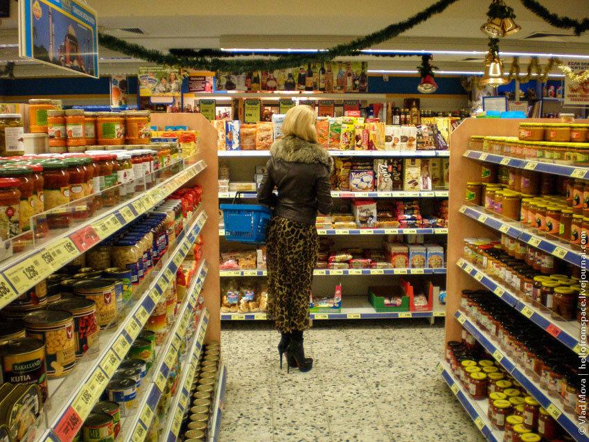 Картинки по запросу фото супермаркеты в Германии