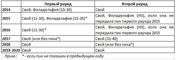 http://img-fotki.yandex.ru/get/9257/238788743.0/0_dc8ad_c330fd94_XL.jpg