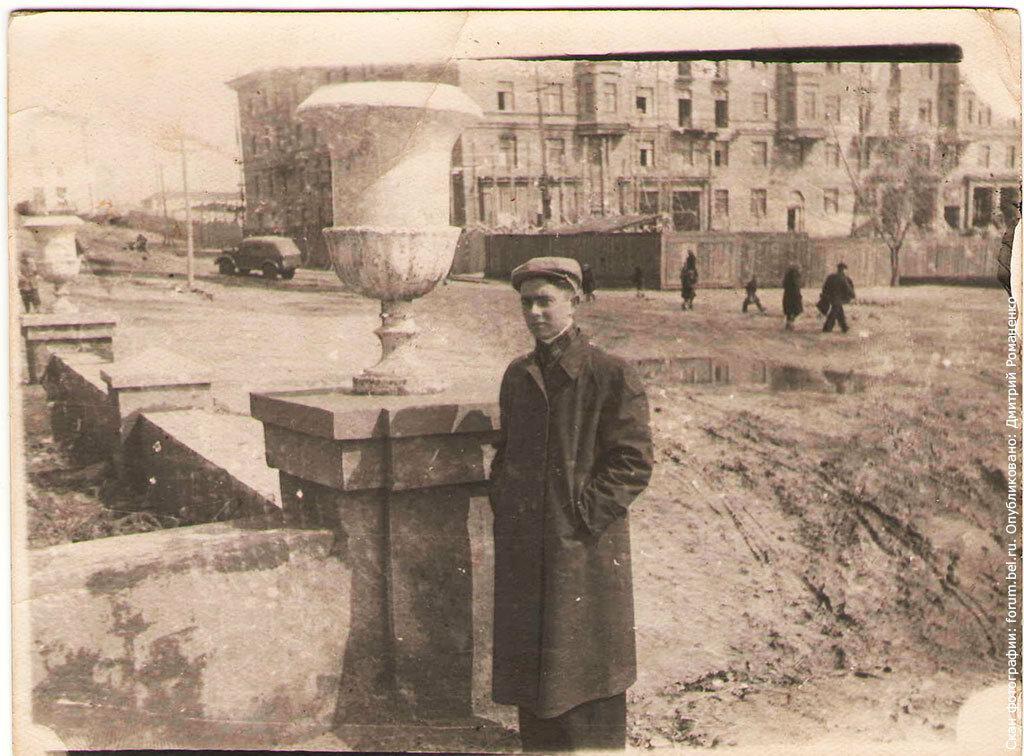 аптека, белгород, фасад