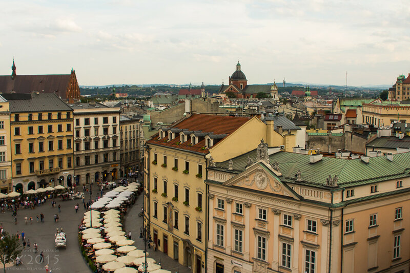 Krakow-200.jpg