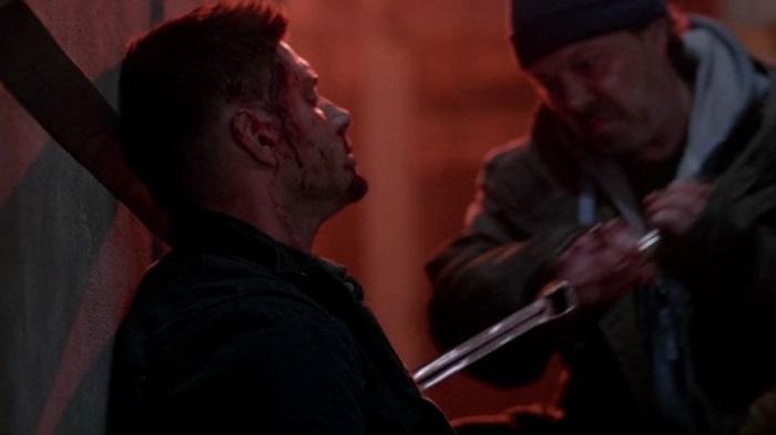 Главный вопрос 10 сезона «Сверхъестественного»: останется ли Дин Винчестер демоном?