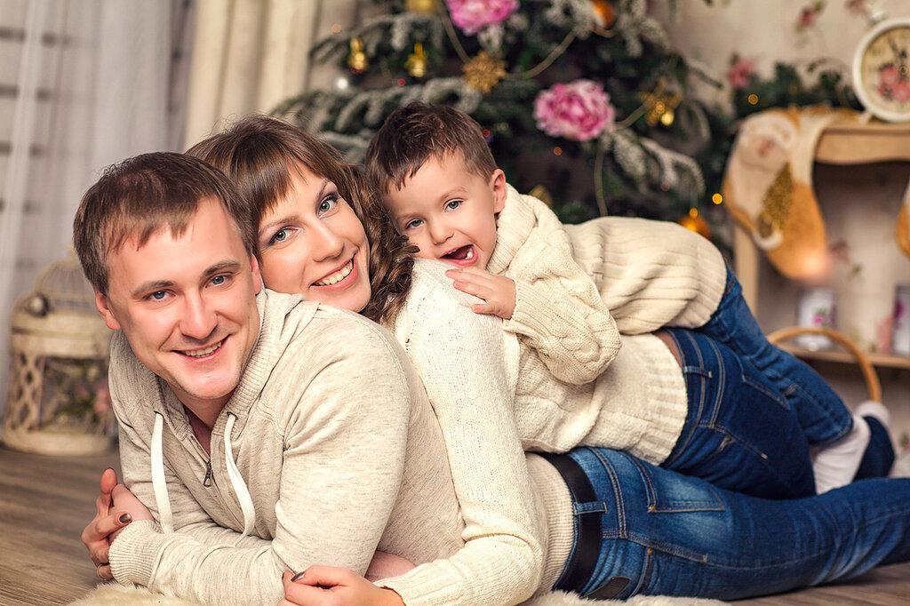 клери это фотосессии семьей в екатеринбурге сочи марте