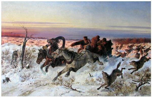 Image result for sverchkov nikolai