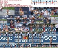 http://img-fotki.yandex.ru/get/9257/348887906.1d/0_1406e1_6fe5b00b_orig.jpg