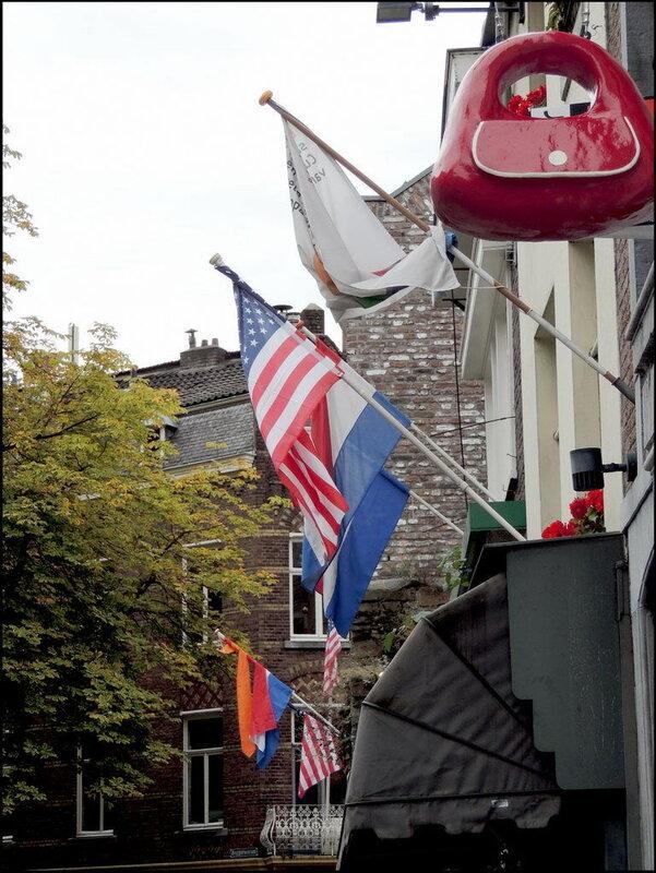 Maastricht 7344 Sint Pieterstraat