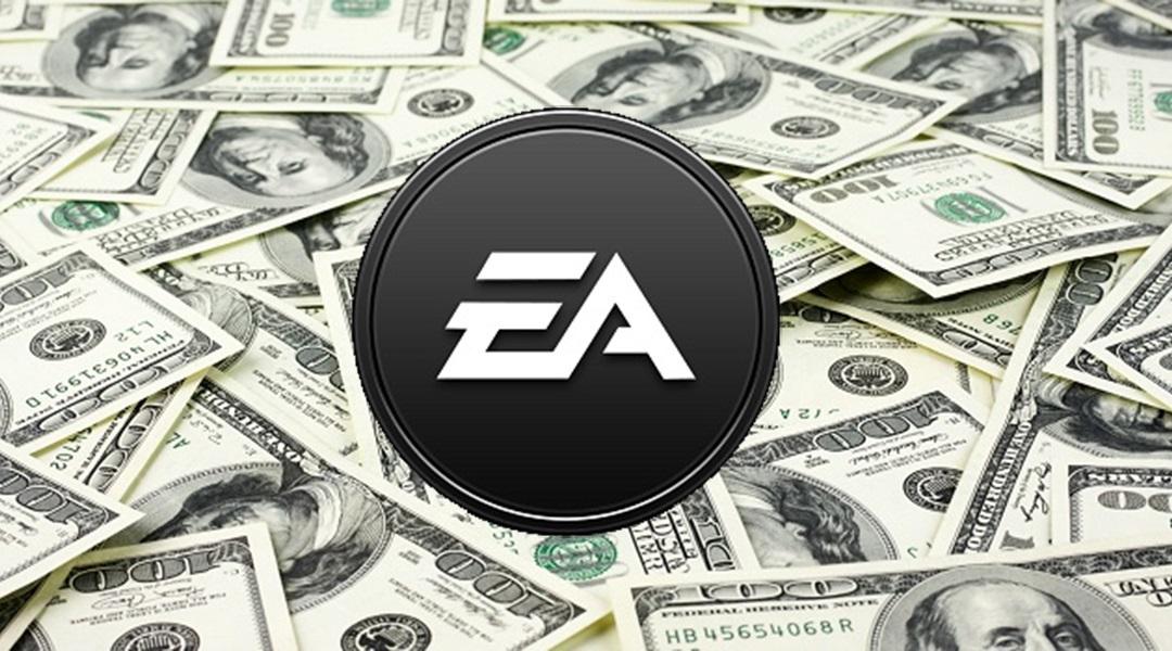 Star Wars Battlefront II стала худшей AAA-игрой в истории по версии игроков