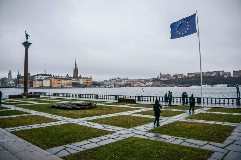 0 91f3b cdbc6a35 XL Панорамы рождественского Стокгольма