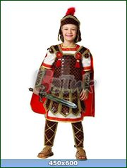 http//img-fotki.yandex.ru/get/92/46965840.16/0_e4065_2daf87c0_orig.jpg