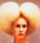 hairstyles_fash_32.jpg