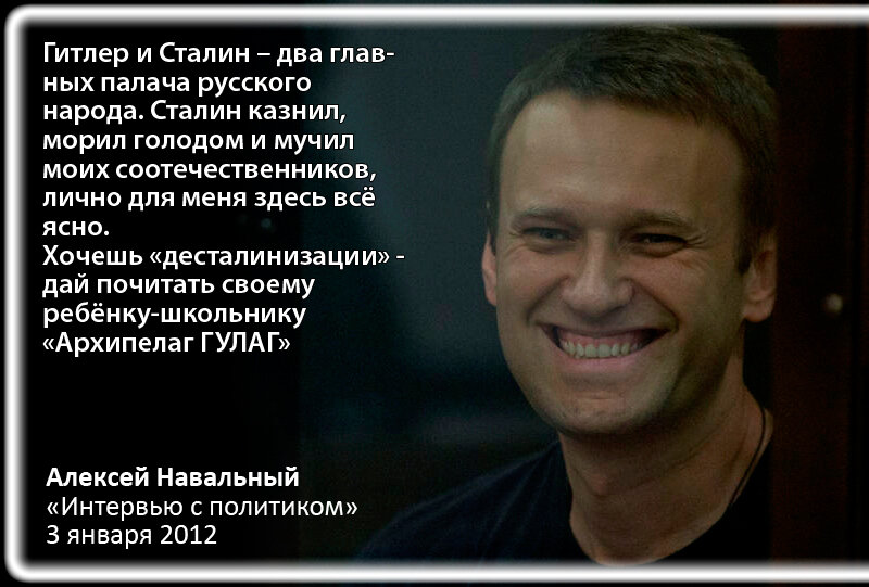 http://img-fotki.yandex.ru/get/9257/8288016.0/0_ab9bb_9d742b07_XL.jpg