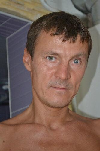 https://img-fotki.yandex.ru/get/9257/88077699.24/0_a8439_432d1425_L.jpg