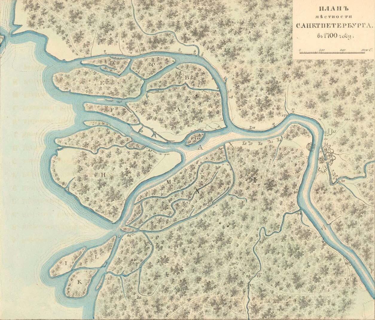 Заказать карту maestro Магнитогорск