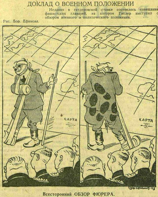 кто такой Гитлер, Гитлер капут, стратегия Гитлера
