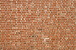 Textures of brick walls (16).jpg